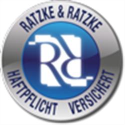Ratzke & Ratzke Versicherungsmakler GmbH