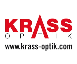 KRASS Optik Limbecker Platz Essen