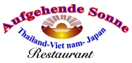 THE BEST Sushi in Leipzig - TripAdvisor