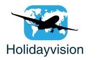 Holidayvision Martin Hallay