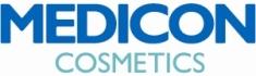 Medicon Cosmetics
