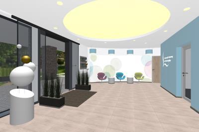 kasel praxisplanung praxisdesign praxiseinrichtungen. Black Bedroom Furniture Sets. Home Design Ideas