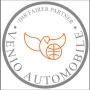 Venio Automobile
