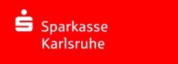 Sparkasse Karlsruhe - SB-Filiale Dammerstock