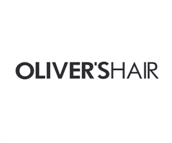 Olivers Hair