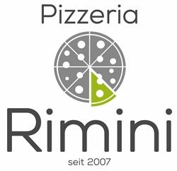 Pizzaservice Rimini