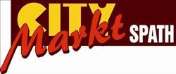City-Markt Spath