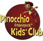 Pinoccio ERLEBNISPARK GmbH