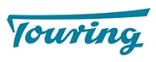 Deutsche Touring GmbH Ticket- Center Mannheim ZOB
