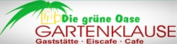 Gartenklause Kleingartenanlage Herzogenried