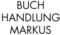 Buchhandlung Markus