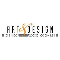 art design interior inhaber thomas wiehl wilhelmstra e. Black Bedroom Furniture Sets. Home Design Ideas