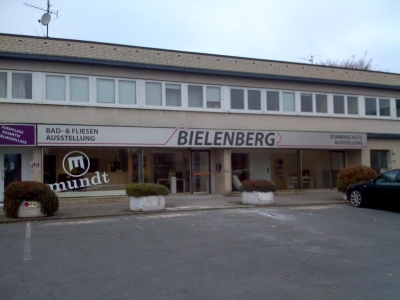 bielenberg sonnenschutz bauhandel einzelhandel grosshandel hersteller in hamburg meiendorf. Black Bedroom Furniture Sets. Home Design Ideas