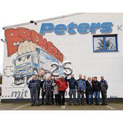 Josef Peters GmbH