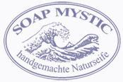 Soap Mystic Naturseifen Naturkosmetik