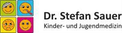 Dr. med. Stefan Sauer