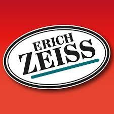 Metzgerei Zeiss GmbH Gutenberg-Center