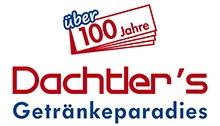Getränke Dachtler GmbH & Co. Brennerei & Mosterei KG