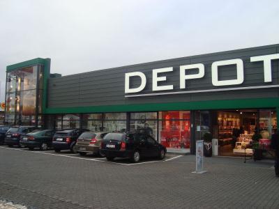 Angebote Gries Deco M Lheim K Rlich Industriestr