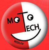 MotoTech Wöhrle