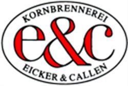Eicker & Callen KG Brennerei Weinkellerei