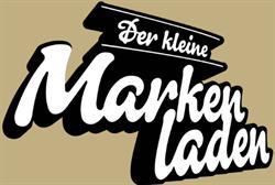 Der kleine Markenladen GmbH Christian Doll