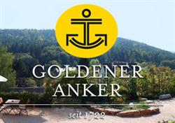 goldener anker gastst tten restaurants in pforzheim. Black Bedroom Furniture Sets. Home Design Ideas