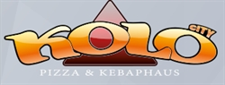 KOLO City Pizza u. Kebaphaus