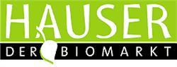 Biomarkt Hauser OHG - Martina + Rolf Hauser