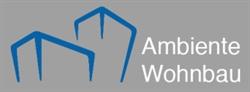 Ambiente Wohnbau Immobilien GmbH & Co. KG