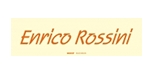 La Pizza Enricorossini e.K.