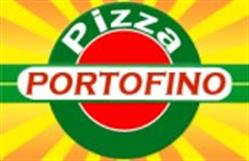 Pizza Portofino