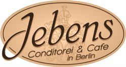 Conditorei Jebens GbR