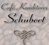 Zoller Heinz Konditorei Cafe