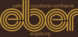 Café Eber GmbH