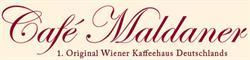 Cafe Maldaner GmbH