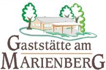 Gaststätte Marienberg