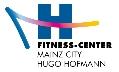 Fitness Center Mainz City