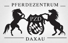 Pferdezentrum Daxau GmbH & Co. KG