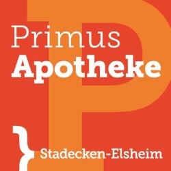 Primus-Apotheke Stadecken-Elsheim e.K.