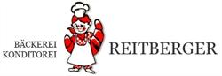 Reitberger GmbH Bäckerei Cafe