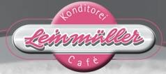 Leinmüller Karl Cafe Kegelbahnen