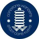 Wanders Wilhelm Cafe Konditorei