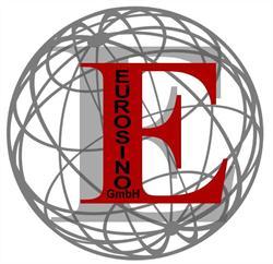 Eurosino GmbH