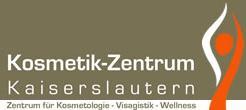Kosmetik- Zentrum Kaiserslautern