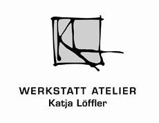 Löffler Katja Werkstattatelier Kunstgewerbe