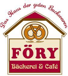 Zeitlos Würmersheim cocktails durmersheim im cylex branchenbuch