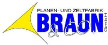 C. Braun u. Co. GmbH