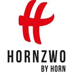 HornZwo Landau