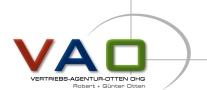 Vertriebsagentur Otten OHG
